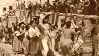 Панама, Генри Морган