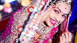 Kem Re Kem - शादी ब्याव में ये गीत पुरे राजस्थान मैं फेमस है! आप भी एक बार जरूर सुने | Vivah Song
