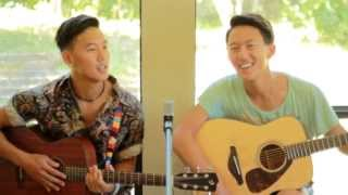 Crazy Kids - Ke$ha ft. will.i.am (Jrodtwins Cover)