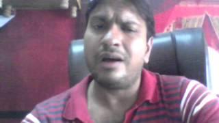 SUMIT MITTAL +919215660336 HISAR HARYANA INDIA SONG HUMKO BHI GAM NE MARA TUMKO BHI GAM NE AASPAAS