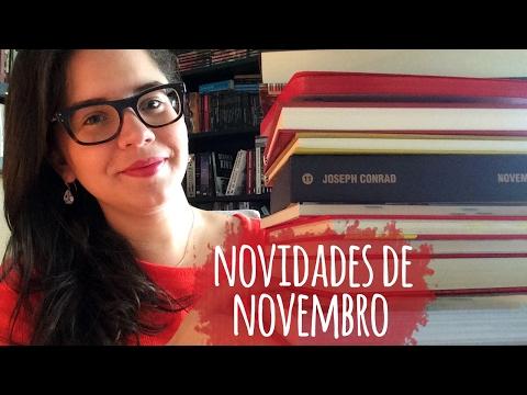 book-haul---novidades-de-novembro/2016-|-book-addict