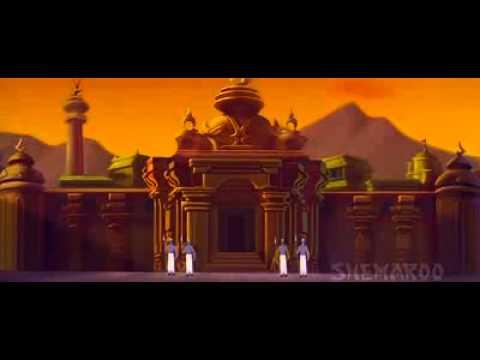 Dashavatar Part 7