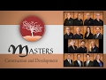 Masters Construction and Development Value Proposition