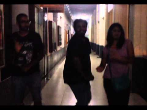 Manipal institute of communication, Manipal 2012-2014 batch