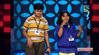 Indian Idol Junior - June 22, 2013