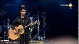 Stereophonics - Been Caught Cheating (live)
