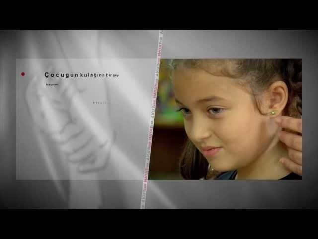AKUT Var Hayat Var - Çocukların Okulda Karşılaşabilecekleri Kazalar ve İlk Yardım