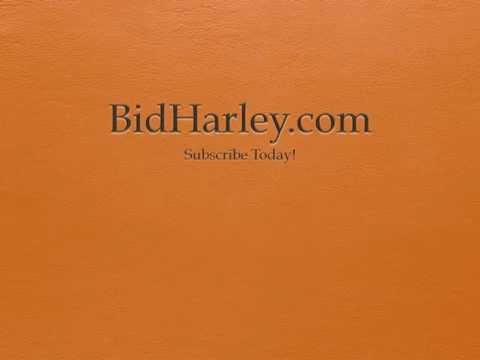 Used Harley Davidson Motorcycles For Sale In Statesville NC MP4