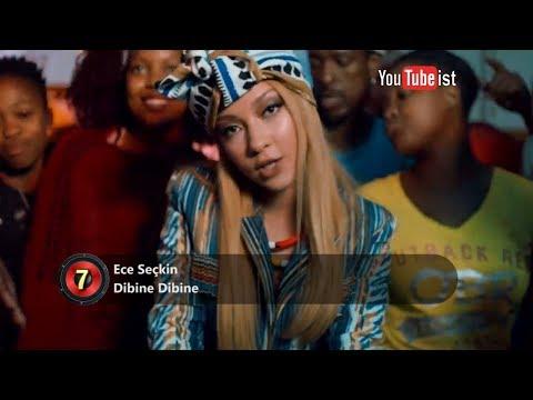 KRAL TV TOP 20 | 7 Ekim 2018 En Çok Dinlenen Türkçe Şarkılar