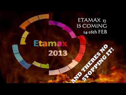 etamax13 promo