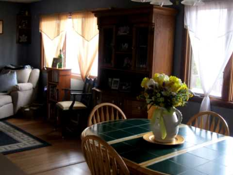 Kalispell Mt Home For Sale