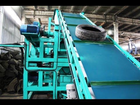 Пресс Y81-125 для пакетирования лома, металлоломаиз YouTube · Длительность: 2 мин38 с