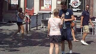 04-08-2018-sex-in-the-city---vrijgezellendag-voor-vrouwen-gent-115.AVI