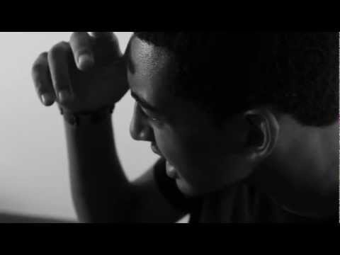 Hate To Be Alone by Young Ishy (Music Video)
