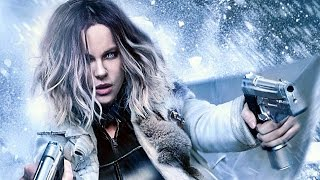 UNDERWORLD 5 - BLOOD WARS | Trailer #3 deutsch german [HD]
