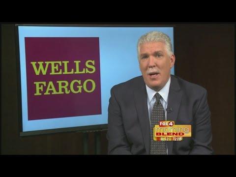Wells Fargo Retirement 10-31-14
