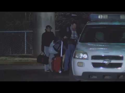Man killed at hotel   WMC Action News 5   Memphis Tennessee