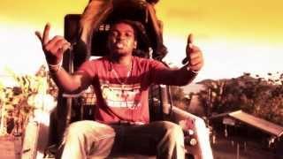 Rap a Mayotte K2S_KOiHéLéWa RiEn CliP officiel