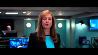 Шпион 2015   Русский Трейлер в HD