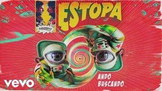 Estopa - Ando Buscando (Audio)