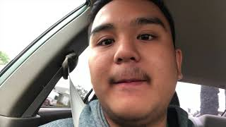 vlog 13 happy thursday week 3