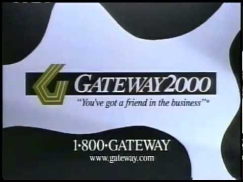 how to find out what gateway mohavedel i