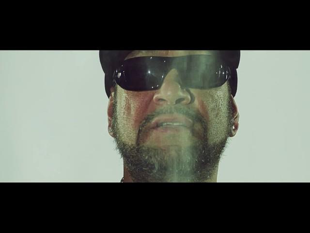 Ganxsta Zolee és a Kartel - Legendák (Official Music Video)