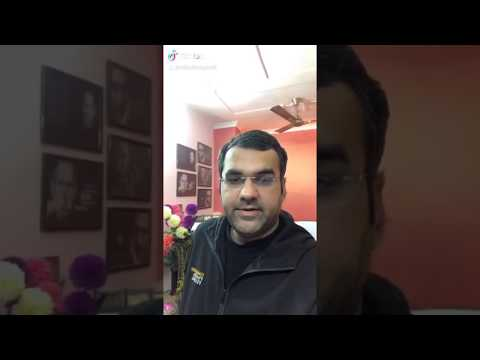video-1646---rbi-is-going-for-operation-twist-!-best-option-to-cover-position-is-inr-ois-!