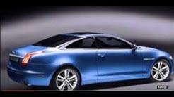 auto car insurance comparison