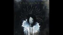 Laudanum - The Coronation (2009) Full Album