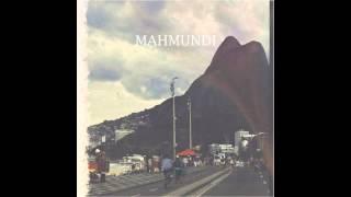 Mahmundi - Arpoador