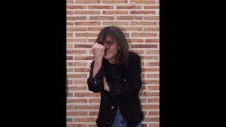 El grupo de hard rock AC/DC pierde al guitarrista Malcolm Young