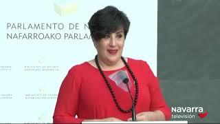 Polémica en el Parlamento a costa del Ingreso Mínimo Vital