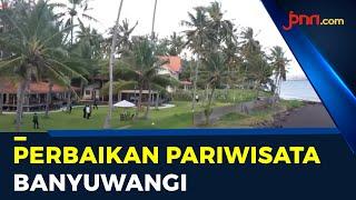 Presiden Jokowi Puji Upaya Prakondisi Sektor Pariwisata Banyuwangi - JPNN.com