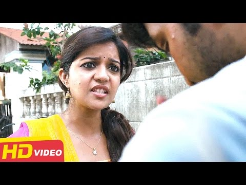 Vadacurry | Tamil Movie | Scenes | Clips | Comedy | Songs | Jai explaining his situation to Swathi