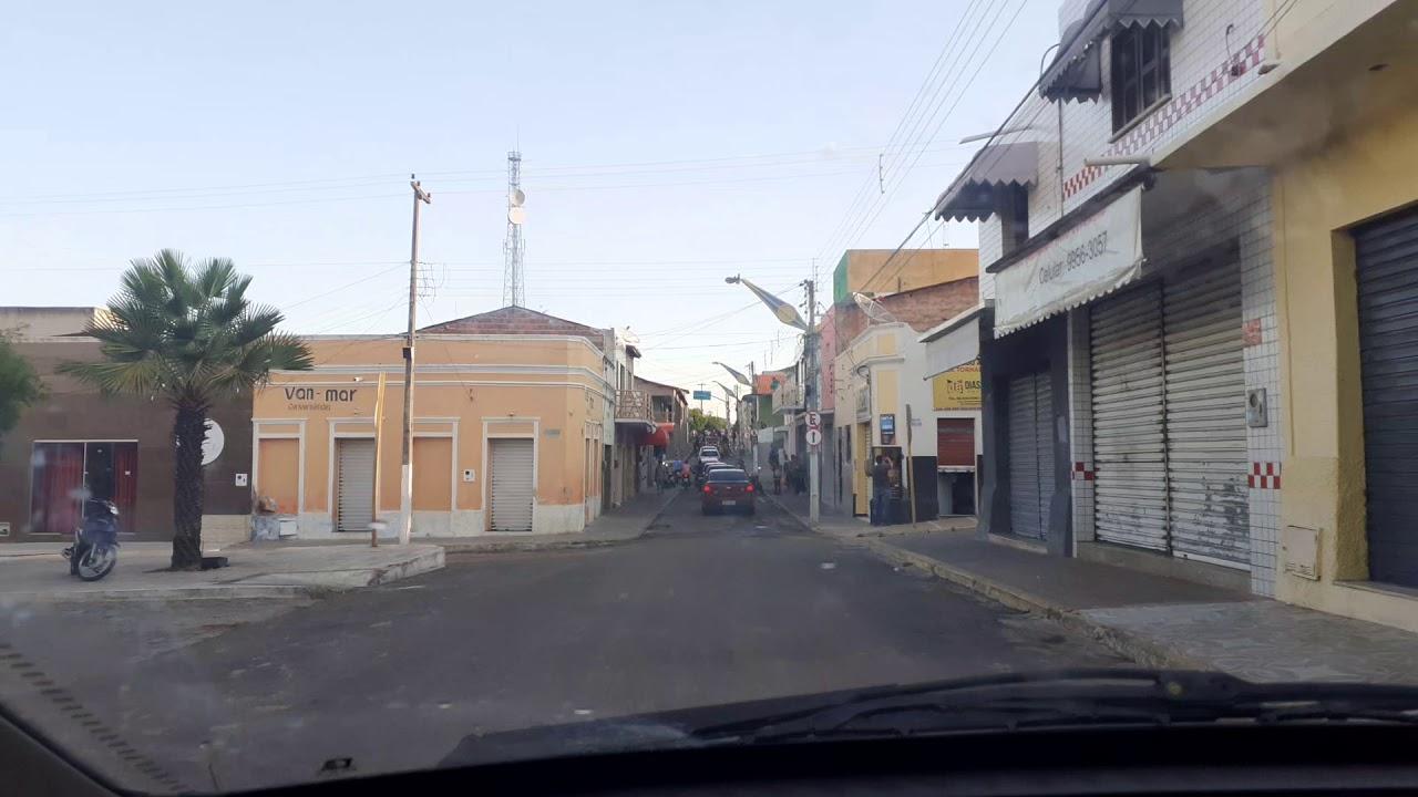 Ipaumirim Ceará fonte: i.ytimg.com