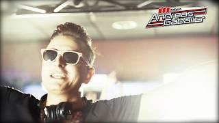 Baixar 10 Jahre Andreas Gabalier - Best Of (offizieller Album Trailer)