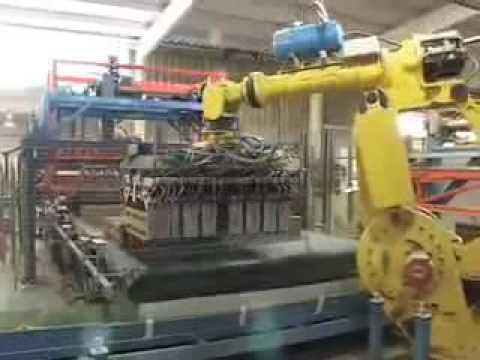 future:La fabrication des briques