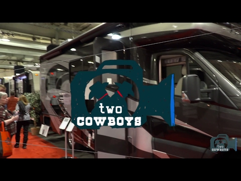 O-CNN: We Are Looking For Travel Camping Wheels At The Alberta RV EXPO And Sale 2017, Calgary