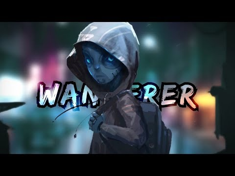 Wanderer | A Chill Mix