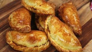 Most Popular Argentinian F๐ods   Best Argentinian Street Food