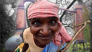 Дикие и шокирующие факты о  современной Индии