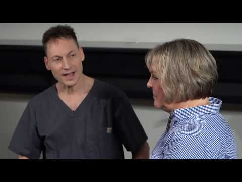 Relief for Chronic Joint Pain | Olympic Spine & Sports Therapy