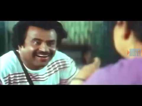 Rajnikanth - Mannan - Amma Endru (In house) - Video Song