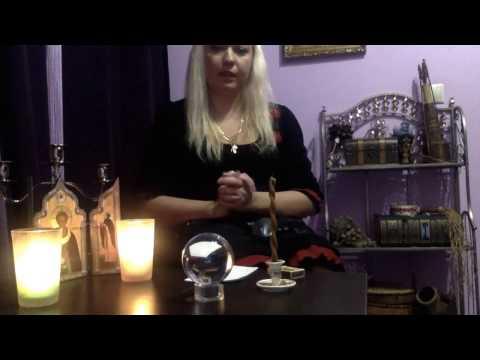 Телефон:+79651634861. Приворот Черный Сват делает колдунья Татьяна Московская.