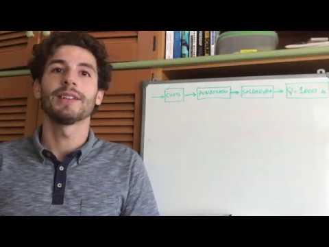 Las 7 diferencias entre la producción por Lotes y Flujo continuo