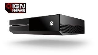 Microsoft SoftDev | Microsoft | Xbox One: Microsoft Isn't Planning on Removing Kinect