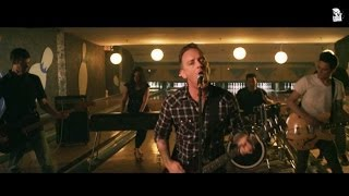 Dave Hause - We Could Be Kings (Official Music Video)