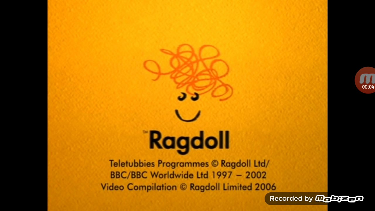 Ragdoll Ytimg Productions