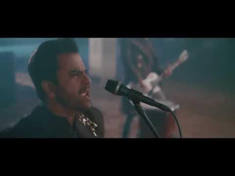 Peshawar Zalmi Official Anthem 2018   Hum Zalmi   Call ft  Leo Twins   Mahira Khan, Hamza Ali Abbasi
